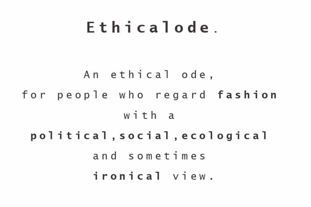 ethical-ode-about1024x1024