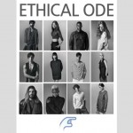 Ethical ode last01