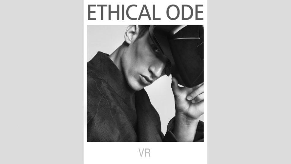 virtual-reality01-1
