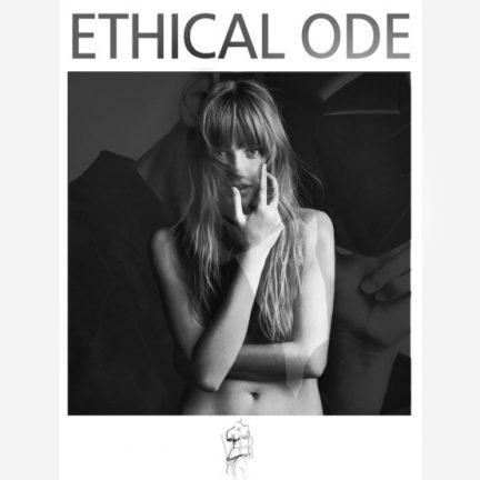 ethical-ode01