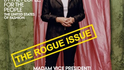 The ROGUE issue